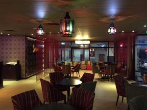 Sahara Shisha Lounge Adelaide