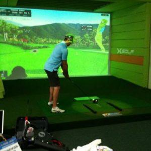 x-golf-marion